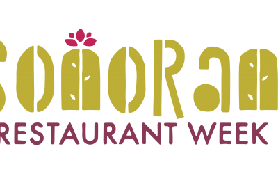 Sonoran Restaurant Week